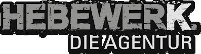 Logo_Schatten_03